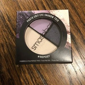 Smashbox Photo Edit Eye Shadow Trio #REPOST